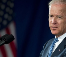 В Киеве ожидают визит вице-президента США Джо Байдена