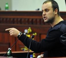 Павел Губарев призывает жителей Донбасса принять участие в референдуме за независимость