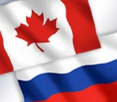 Россия идет на дипломатический конфликт с Канадой