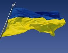 Русский язык задействуют для урегулирования ситуации в Украине