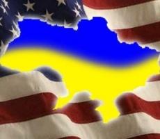 МИД России: Вашингтон должен заставить украинское руководство прекратить военную операцию