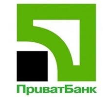 В Одессе сожгли банк Коломойского