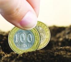 Перечень документов для получения льготы по уплате земельного налога в Украине