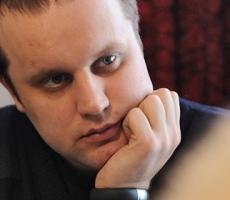 Представители ОБСЕ не смогли навестить Павла Губарева в Киевском СИЗО