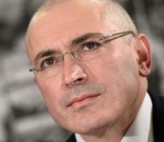 Олигархический брифинг в Донецке прошел успешно