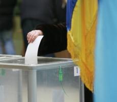В Украине состоится референдум по единству страны