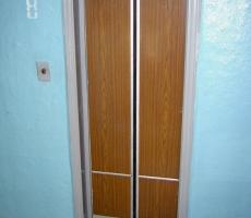 Скандал в Херсоне: лифты не запускают из-за выборов мэра
