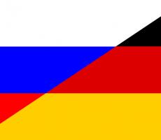 Крупнейшие компании Германии выступили против введения новых санкций в отношении России
