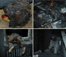 Десятки трупов в Одессе: трагедия ужаснула своими масштабами