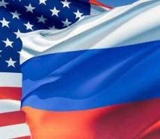 Одесская трагедия на контроле в США