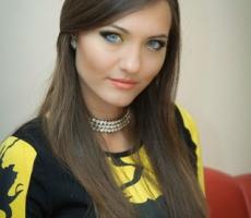 Екатерина Богатая: Одесса! Приднестровье глубоко скорбит вместе с вами