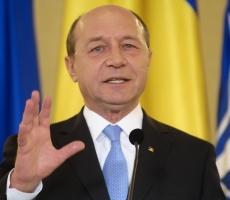 Президент Румынии назвал диалог России и США неэффективным
