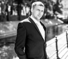 Дмитрий Козак: Украинским руководителям следовало бы тщательнее выбирать себе союзников