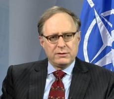 НАТО усиливает свое влияние в Молдове