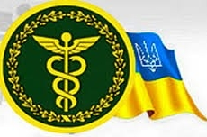 Жители Киевского района г. Одессы задекларировали почти 263 миллиона гривен доходов