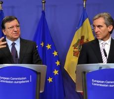 Ассоциация Молдовы и Евросоюза неизбежна