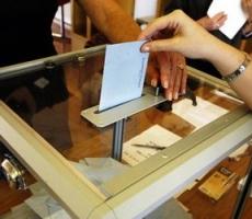 Выборы мэра Одессы: определились лидеры