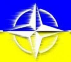 НАТО усиливает свое влияние в Украине