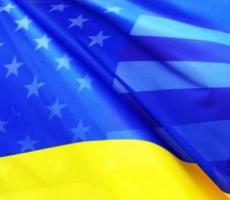 США не жалеют денег на Украину