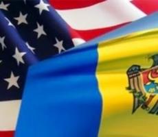 Джон Маккейн принял экс-премьера Молдовы Филата в Вашингтоне