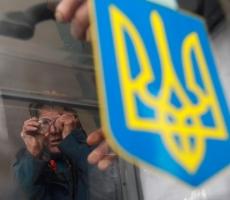 В СБУ заявили, что найден и ликвидирован вирус, направленный на уничтожение результатов выборов