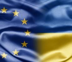 ЕС и Украина приступят к реализации безвизового режима