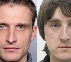 Рамзан Кадыров помог в освобождении пленных журналистов Lifenews