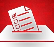 130 тысяч граждан Украины лишены избирательного права