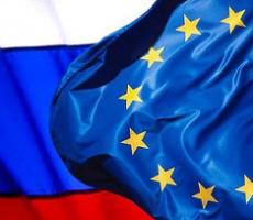 От чего откажется Европа: от российского газа, водки или покрышек?