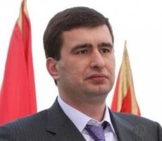 Медийный передел в Одессе
