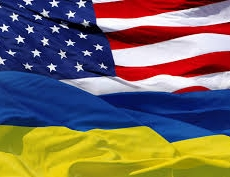 США не оставит Украину наедине с Россией