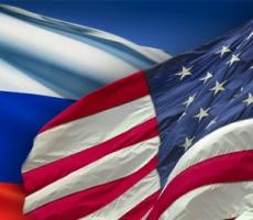 Керри и Лавров продолжают спорить о ситуации на Украине