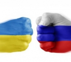 Конфликт России и Украины - возбуждаются уголовные дела