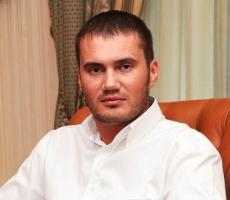 Янукович-младший собирает деньги на гуманитарную помощь Донбассу