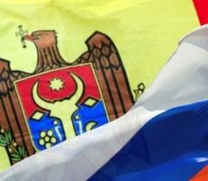 Главы МИД России и Молдовы ведут телефонные переговоры по приднестровскому вопросу