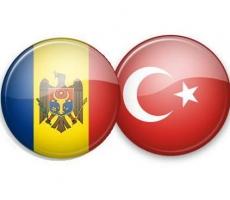 С 1 июня граждане Молдовы могут летать в Турцию без виз