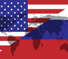Москва призывает Вашингтон остановить скатывание Украины к национальной катастрофе