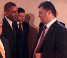Крымские татары получили поддержку США и Европы