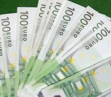 Молдова получит 10 млн евро от Банка развития Совета Европы