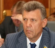 Русский язык в Украине приобретет официальный статус