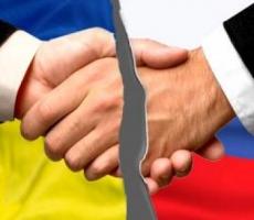 Россия готовит судебный процесс над руководством Украины