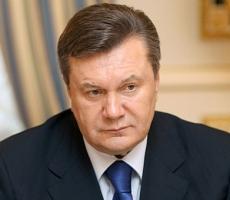 Москва гарантировала Януковичу безопасность