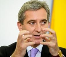 В битве с Россией Молдова не продержится и двух часов