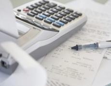 Миндоходов Украины: Смягчена ответственность за ошибки допущенные в налоговом расчете по форме 1-ДФ