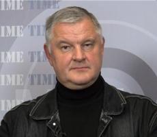 На приднестровско-украинские отношения влияют Россия и США