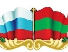 Статс-секретарь МИД России назвал Приднестровье республикой