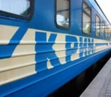 В Крыму стоимость билетов на киевское направление увеличилась в три раза