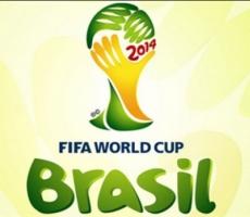 Любители футбола в предвкушении главного спортивного события года