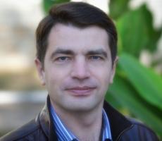 Зачем Российская ручка для Крымского чемодана?