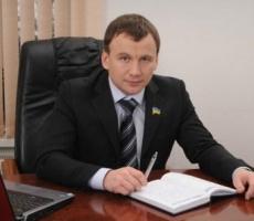 Либералы Украины обрели нового лидера